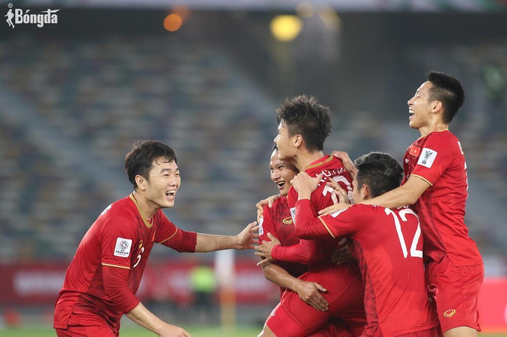 Vòng loại cuối World Cup 2022 đá tập trung, AFC lên phương án chuẩn bị