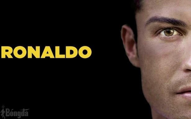 Cristiano Ronaldo: Những cột mốc quan trọng trong sự nghiệp