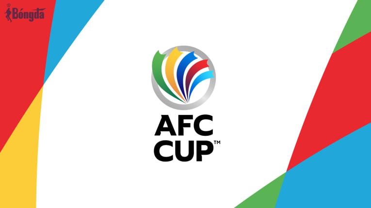 Kỳ tích Việt Nam giữ vững chức vô địch AFC Cup