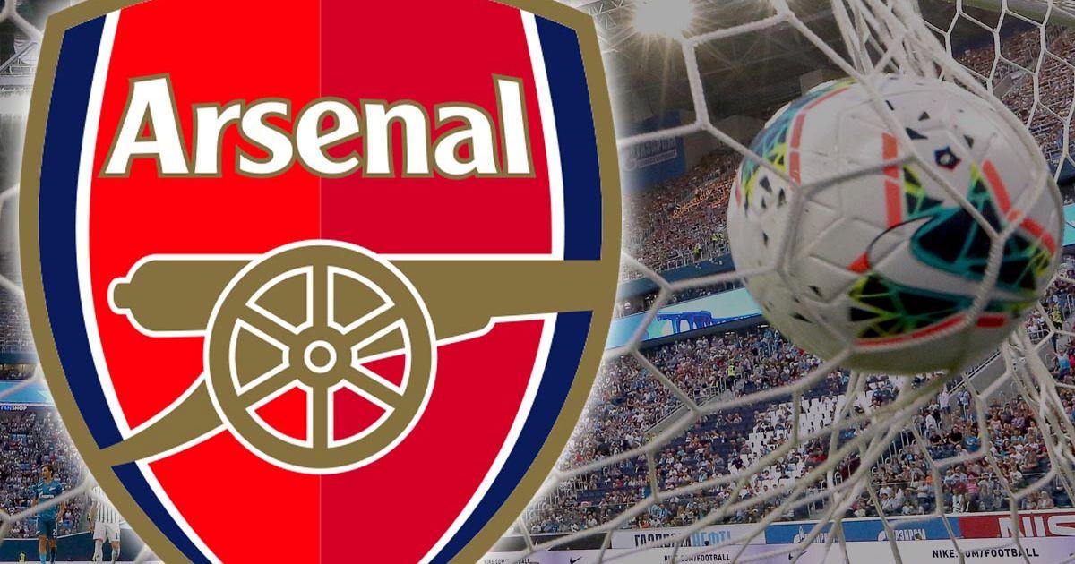 Arsenal mặc dù bị loại khỏi Champions League nhưng vẫn sở hữu lượng fan đáng ngưỡng mộ