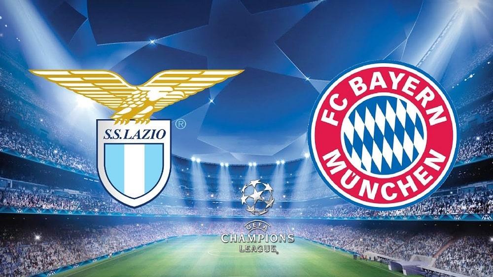 Bayern Munich đến Rome với một bước chạy đà tuyệt vời và sự tự tin tuyệt đối