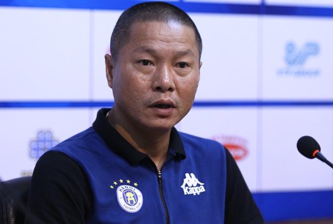 """Ông Chu Đình Nghiêm nhận xét về 2 """"bom tấn"""" của TP. HCM"""
