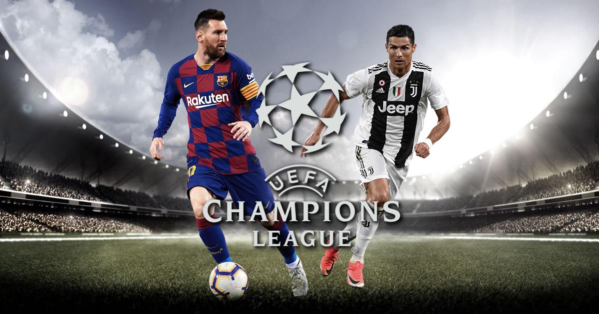Lionel Messi và Cristiano Ronaldo sỡ hữu nhiều cú hat-trick nhất tại Champions League