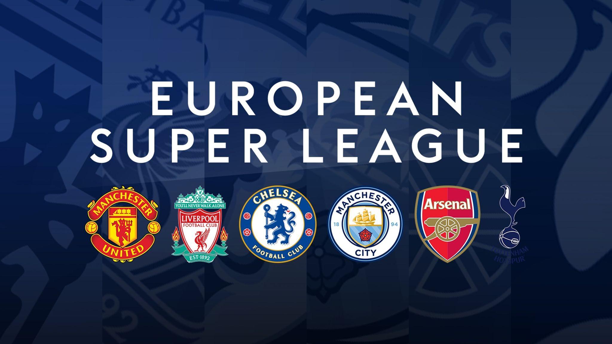 Drama: PSG trở thành tân vương bất đắc dĩ của Champions League