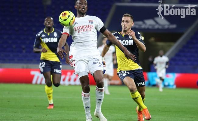 Nhìn lại vòng 37 Ligue 1: Một cua đua danh hiệu đầy cảm xúc