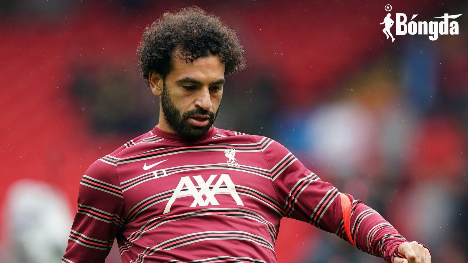 Sau Mohamed Salah, Ngoại Hạng Anh không muốn nhả người cho World Cup 2022