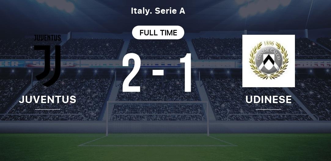 Tin hot 3/5: Ronaldo bùng nổ giúp Juventus thắp lại hy vọng lọt vào Top 4