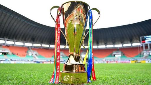 AFF Cup tiếp tục bị hoãn đến cuối năm 2021?