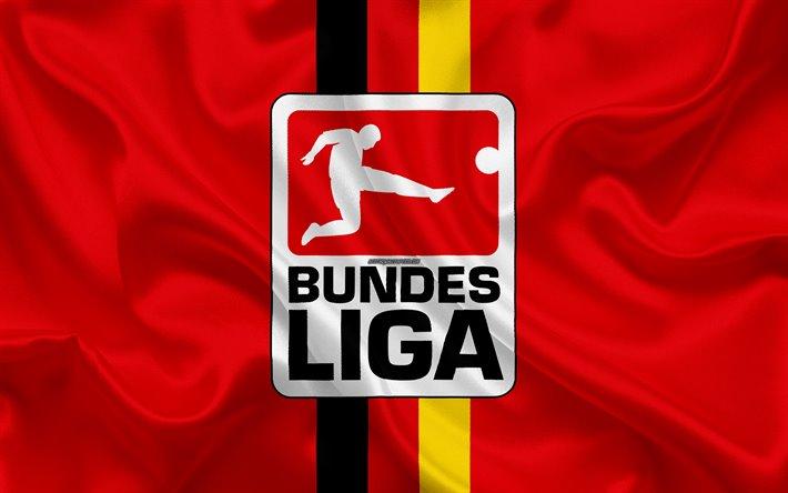 Lịch thi đấu Bundesliga 2020/21 vòng 33: Cuộc dạo chơi của Bayern Munich