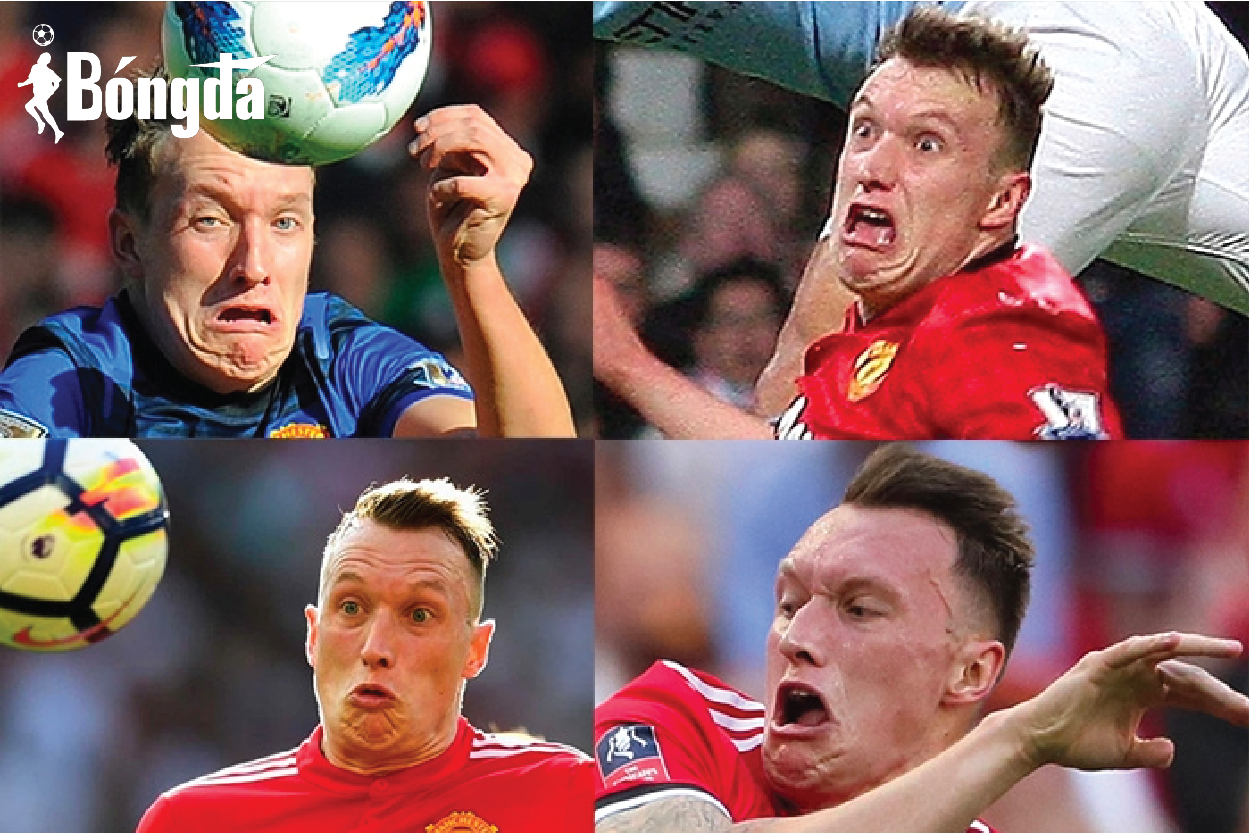 """""""Cầu thủ xấu trai"""" nhất Man Utd tái xuất sau gần 2 năm chấn thương"""
