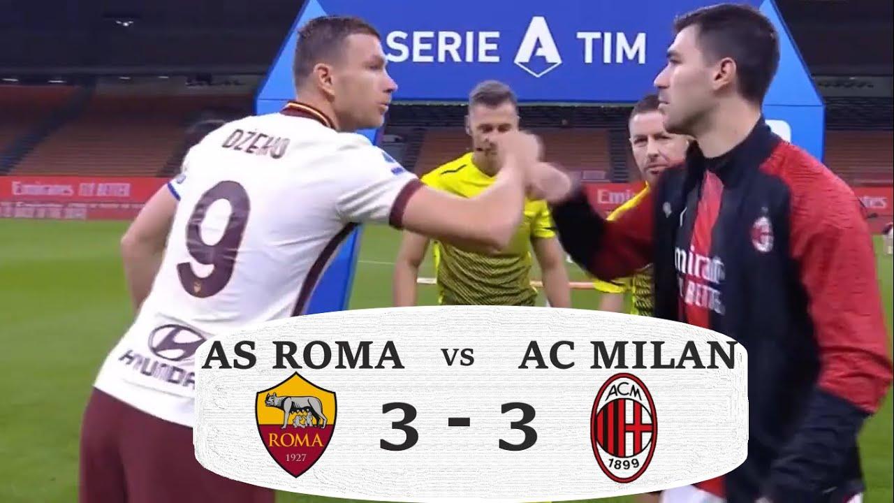 Rượt đuổi gay cấn, Milan lần đầu cưa điểm