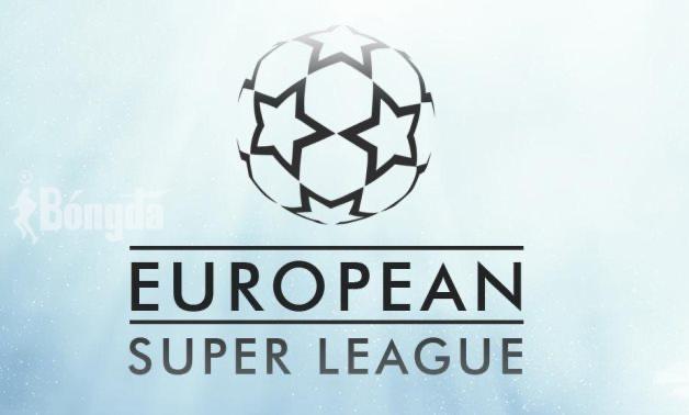 Super League làm dậy sóng làng bóng đá