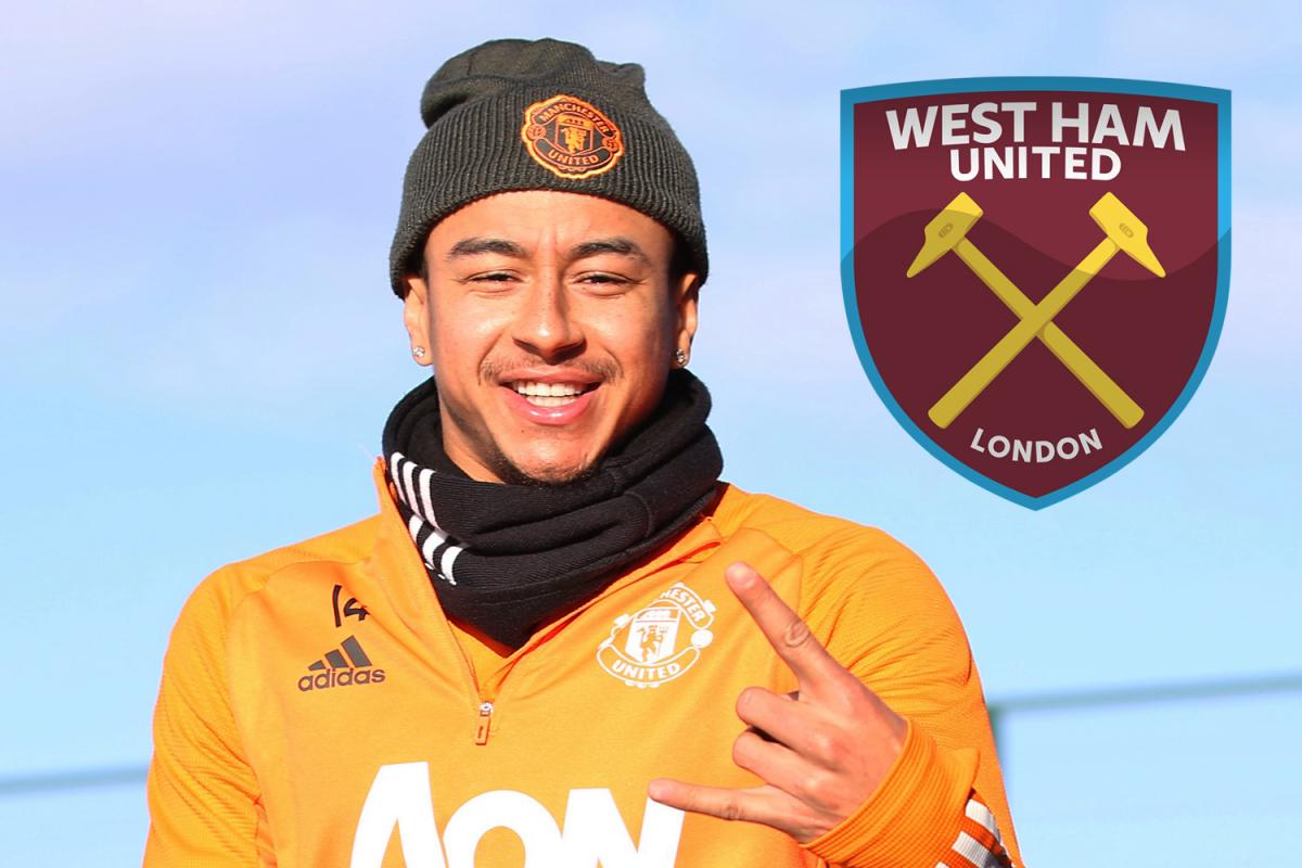 """Người bị Man Utd """"ruồng bỏ"""" chuẩn bị chuyển đến West Ham theo dạng mượn"""