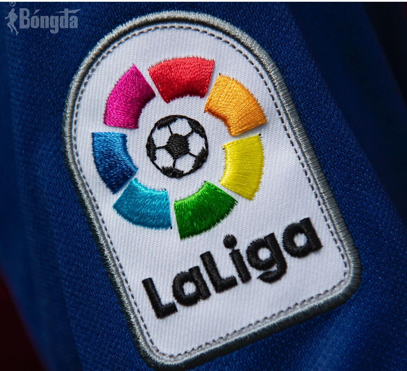 La liga 20/21:  Tổng hợp sự kiện chấn động bóng đá Tây ban nha  (Phần 2)