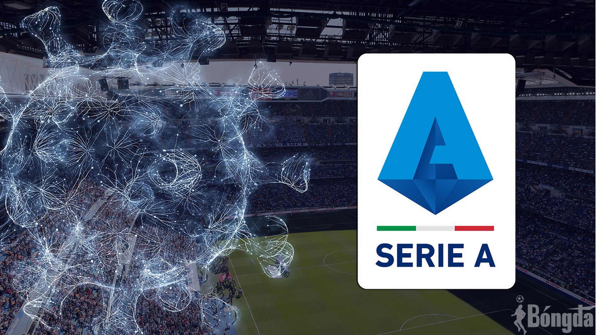 Serie A 2020/21: Tổng hợp sự kiện nổi bật nhất bóng đá Ý (Phần 2)