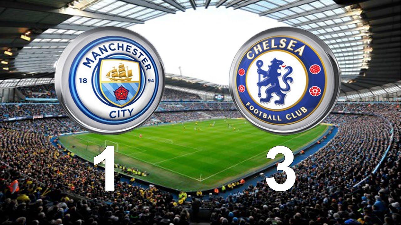 Foden và De Bruyne tỏa sáng trong trận thắng của Man City