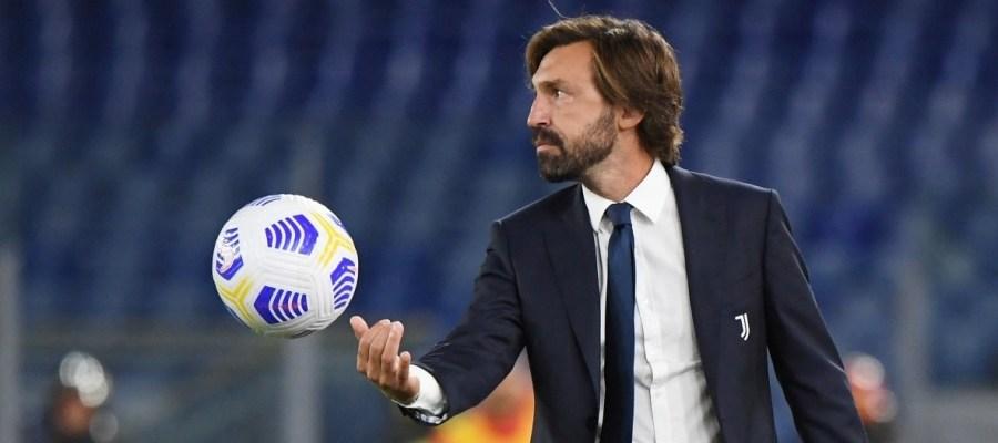 TOP 5 chuyện thú vị tại vòng 13 Serie A