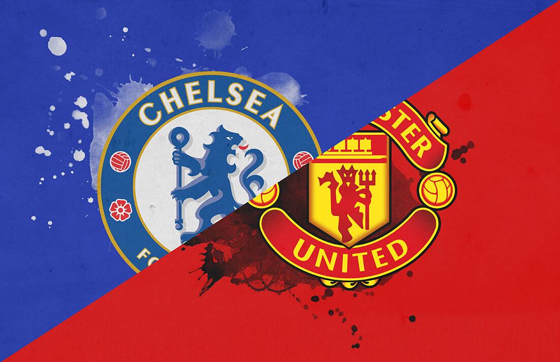 Nhận định bóng đá Premier League: Chelsea vs Manchester United 23h30 ngày 28/02