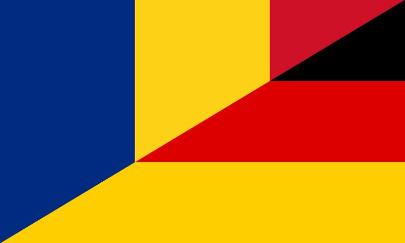 Dự đoán vòng loại World Cup 2022 - Cỗ xe tăng Đức đối đầu Romania