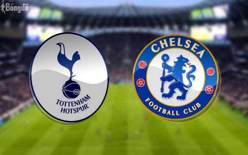 Những quyết định mà HLV Chelsea phải cân nhắc trước trận tử chiến với Tottenham