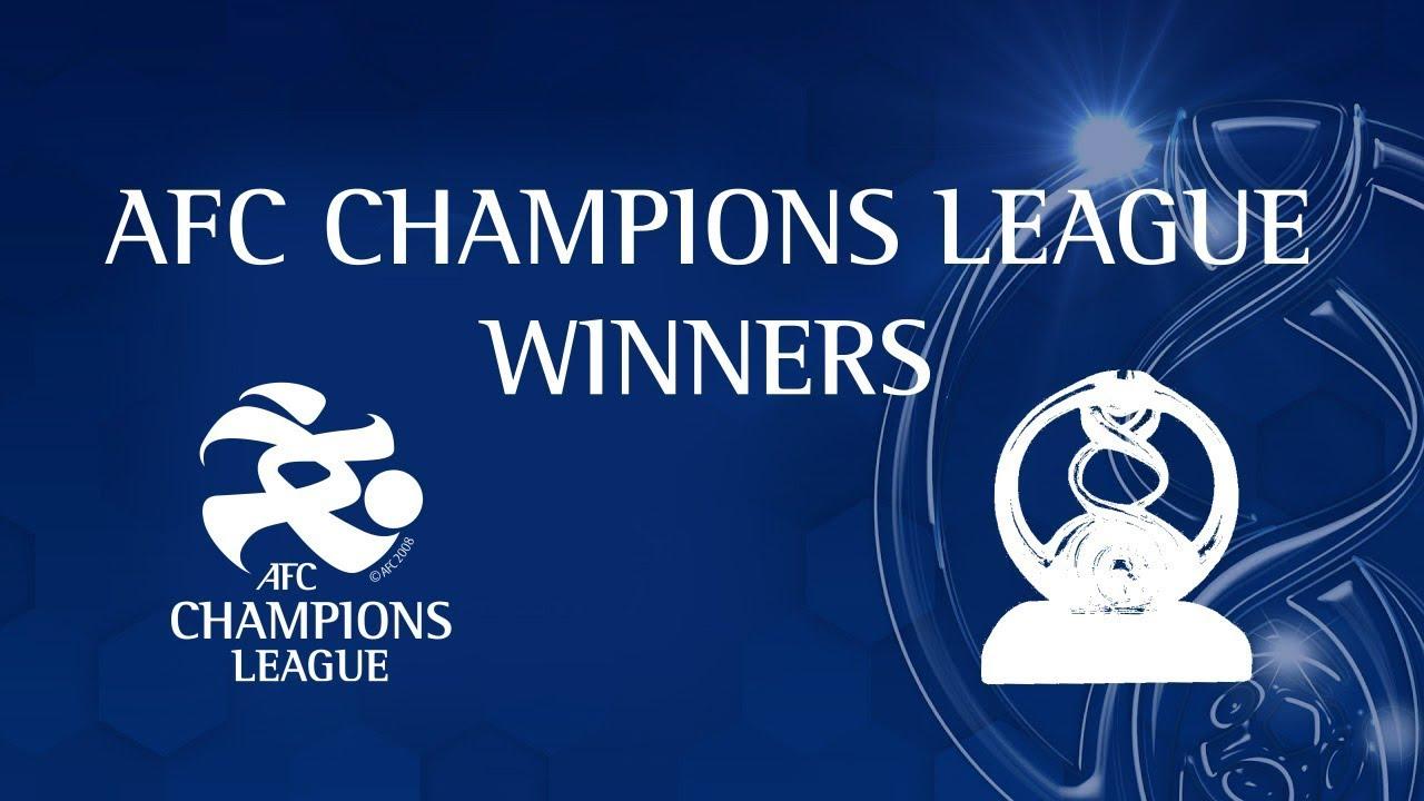 Sau hơn 10 năm Việt Nam đã có đại diện tham dự AFC Champions League và AFC Cup 2021