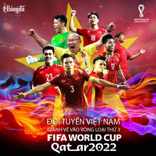 World Cup 2022: Giành trọn điểm trước Việt Nam, ĐT Trung Quốc mơ giữa mùa hè?