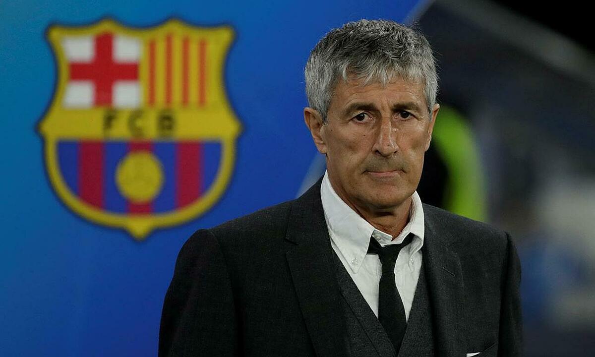 """Barca phải ra tòa vì """"quỵt"""" tiền?"""