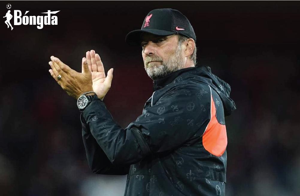 Ngoài Konate, Liverpool của Jurgen Klopp sẽ không mua thêm tân binh trong Hè 2021