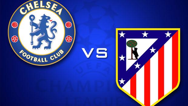 Nhận định bóng đá Cúp C1: Cuộc đối đầu giữa Chelsea vs Atletico Madrid vào rạng sáng 3h00 ngày 18/3