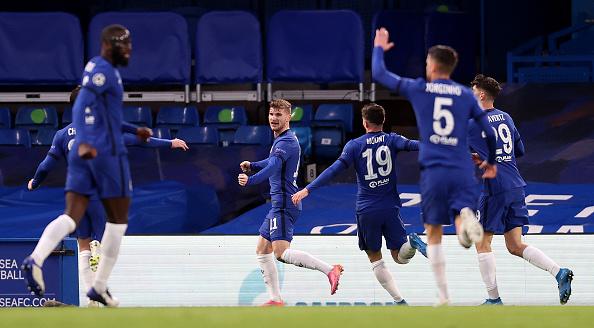Điểm nhấn Champions League: Man City làm nên trang sử mới tại châu Âu, Real Madrid và PSG nuốt nước mắt ra về tay trắng