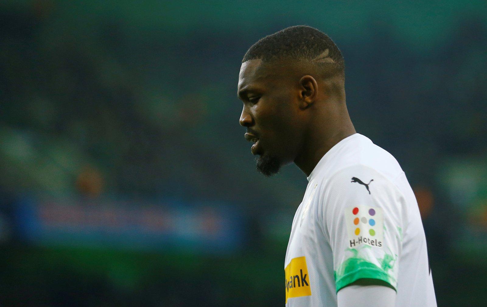 Manchester City có khả năng sẽ ký hợp đồng với Denis Zakaria để thay thế Fernandinho