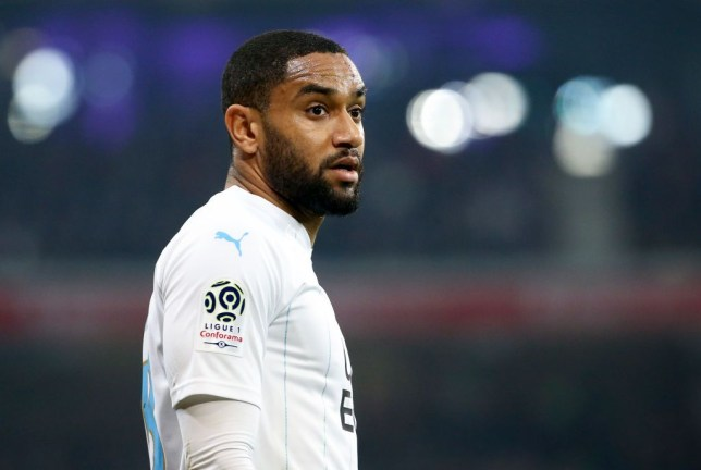 Arsenal hỏi về cầu thủ 26 tuổi của Marseille