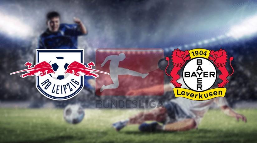 Dự đoán cuộc chiến Top đầu giữa Bayer Leverkusen và RB Leipzig