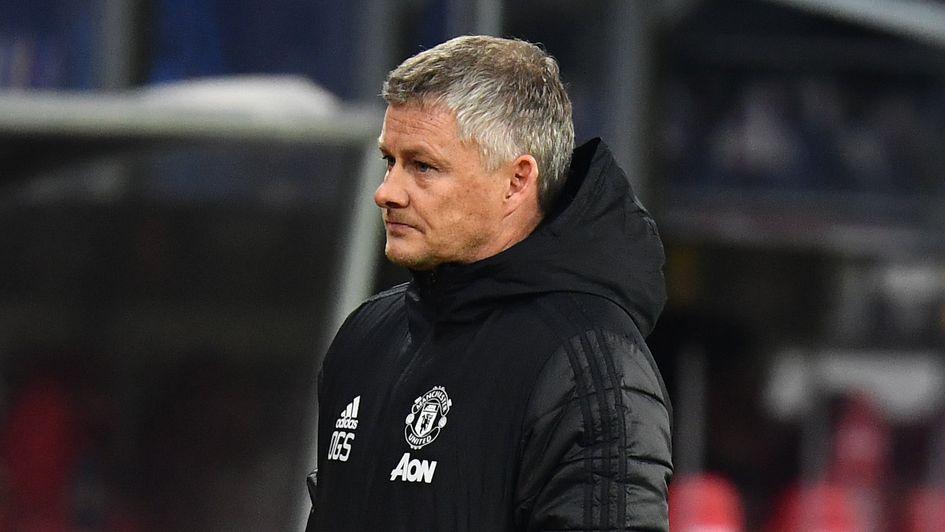 """HLV Manchester United: """"Bạn không thể mong đợi giữ lại mọi thứ như cũ"""""""