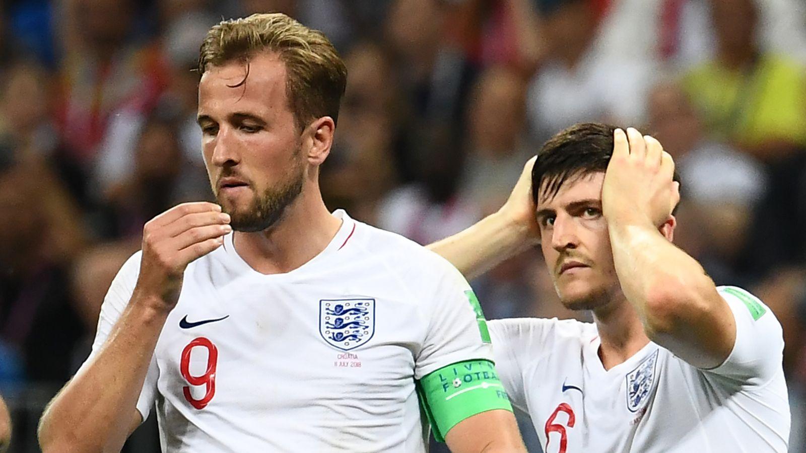 Trận đấu của Anh và Iceland được diễn ra hay không, quyết định phụ thuộc vào chính phủ Anh