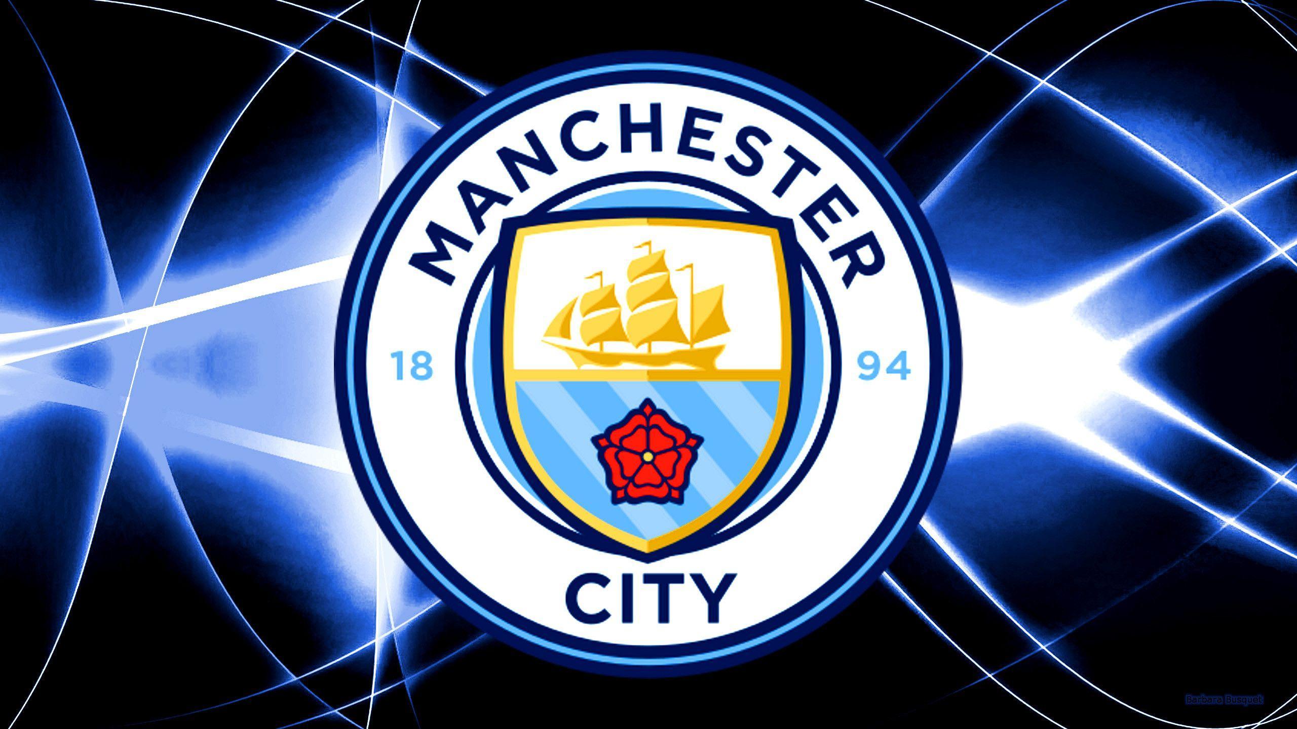 """Man City là đội sở hữu nhiều cầu thủ có mức lương """"khủng"""" thứ hai tại Premier League"""