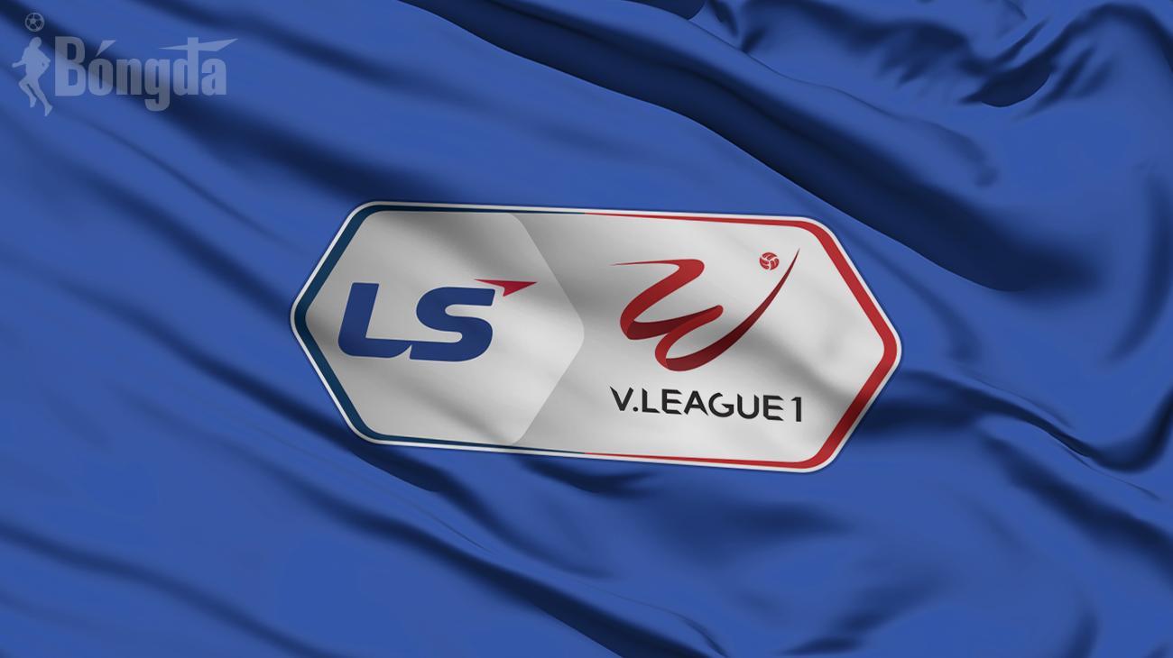 Tổng hợp vòng 13 V-League 2021 trong tuần qua: Phòng chống Covid-19 là ưu tiên số 1